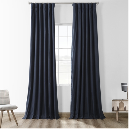 Curtains Ideas brown linen curtains : Linen Curtains - Linen Drapes | Half Price Drapes