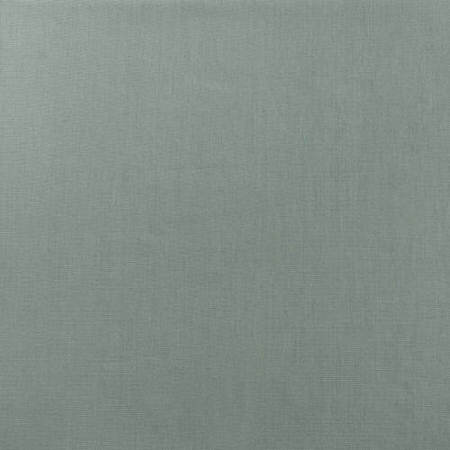 Jasper Stone Solid Cotton Swatch