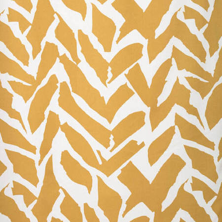 Sahara Desert Printed Cotton Swatch