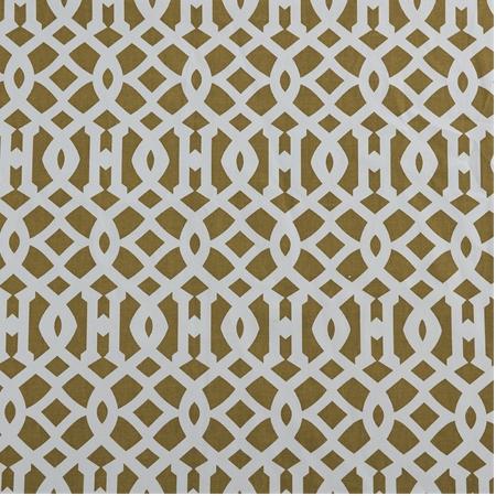 Nairobi Desert Printed Cotton Swatch
