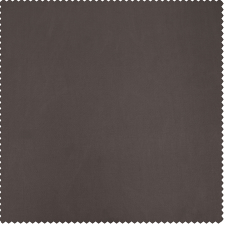 Java Faux Silk Taffeta Swatch