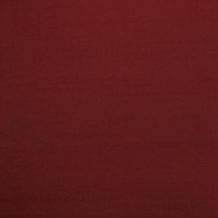 Merlot Thai Silk Swatch