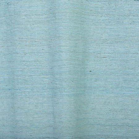Cabo Mist Raw Silk Swatch
