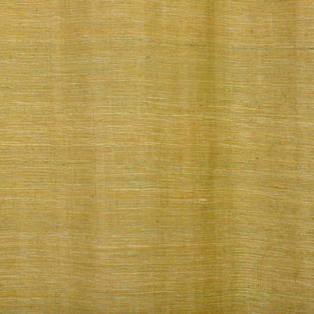 Spanish Moss Raw Silk Swatch