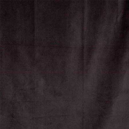 Gaberdine Vintage Cotton Velvet Swatch