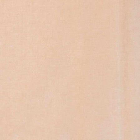 Sand Vintage Cotton Velvet Swatch