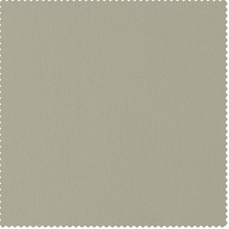 Signature Cool Beige Blackout Velvet Swatch