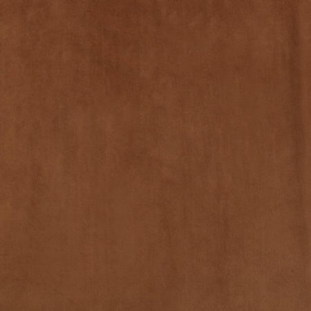 Signature Rusty Gate Blackout Velvet Swatch