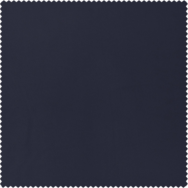 Nocturne Blue Blackout Swatch