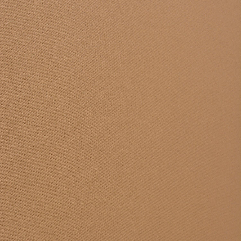 Alpaca Tan Doublewide Blackout Swatch