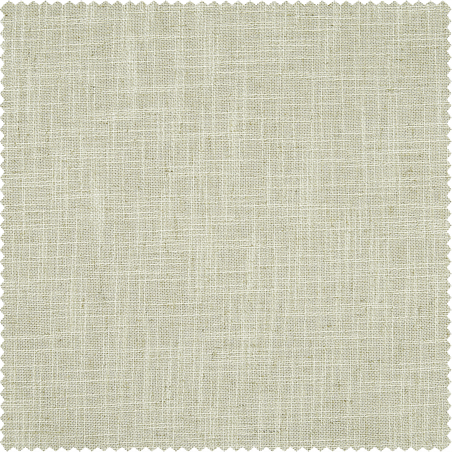 Barley Heavy Faux Linen Swatch