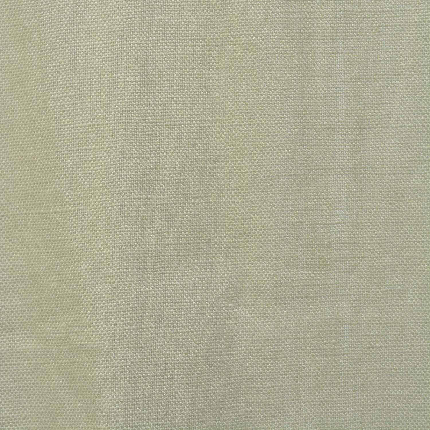 Khaki French Linen Swatch