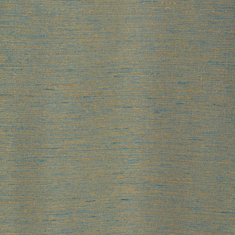 Blue Nile Yarn Dyed Faux Dupioni Silk Swatch
