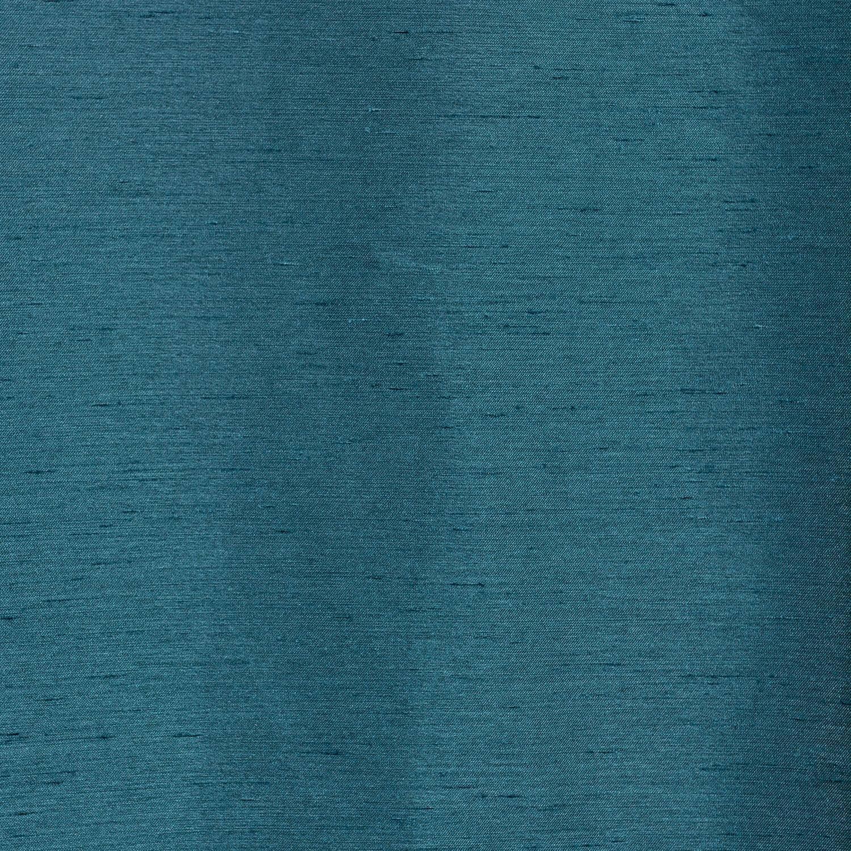 Fiji Yarn Dyed Faux Dupioni Silk Swatch