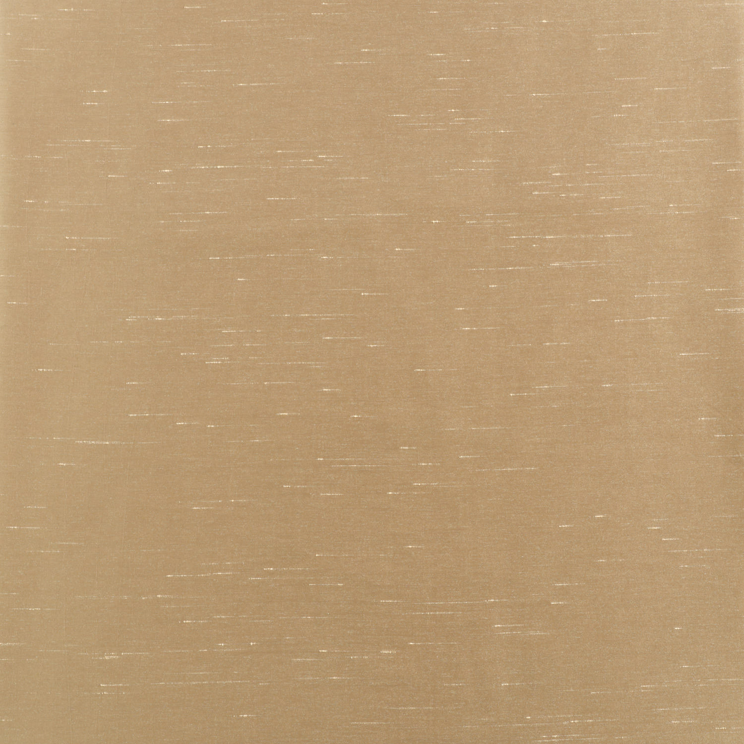 Almond Faux Textured Dupioni Silk Swatch