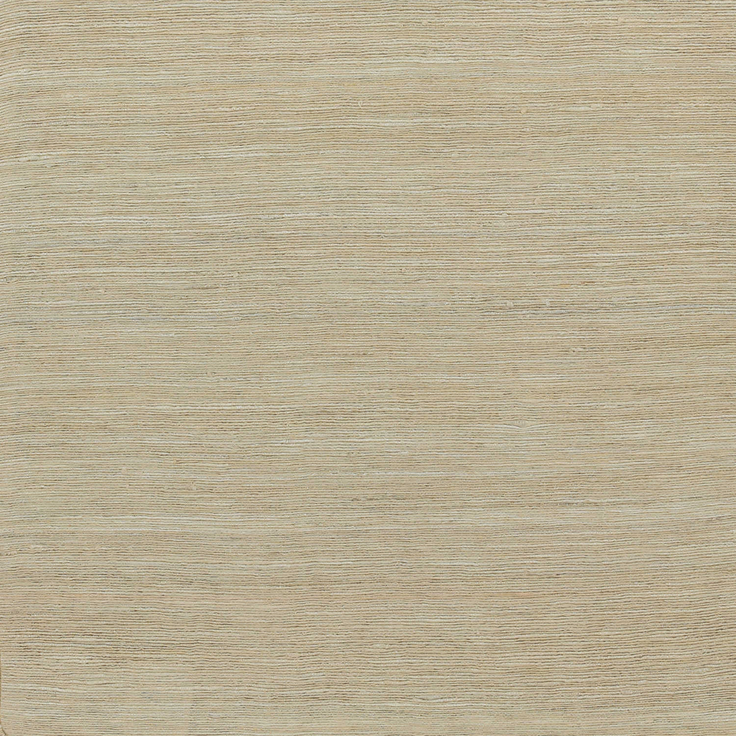 Cancun Sand Raw Silk Swatch