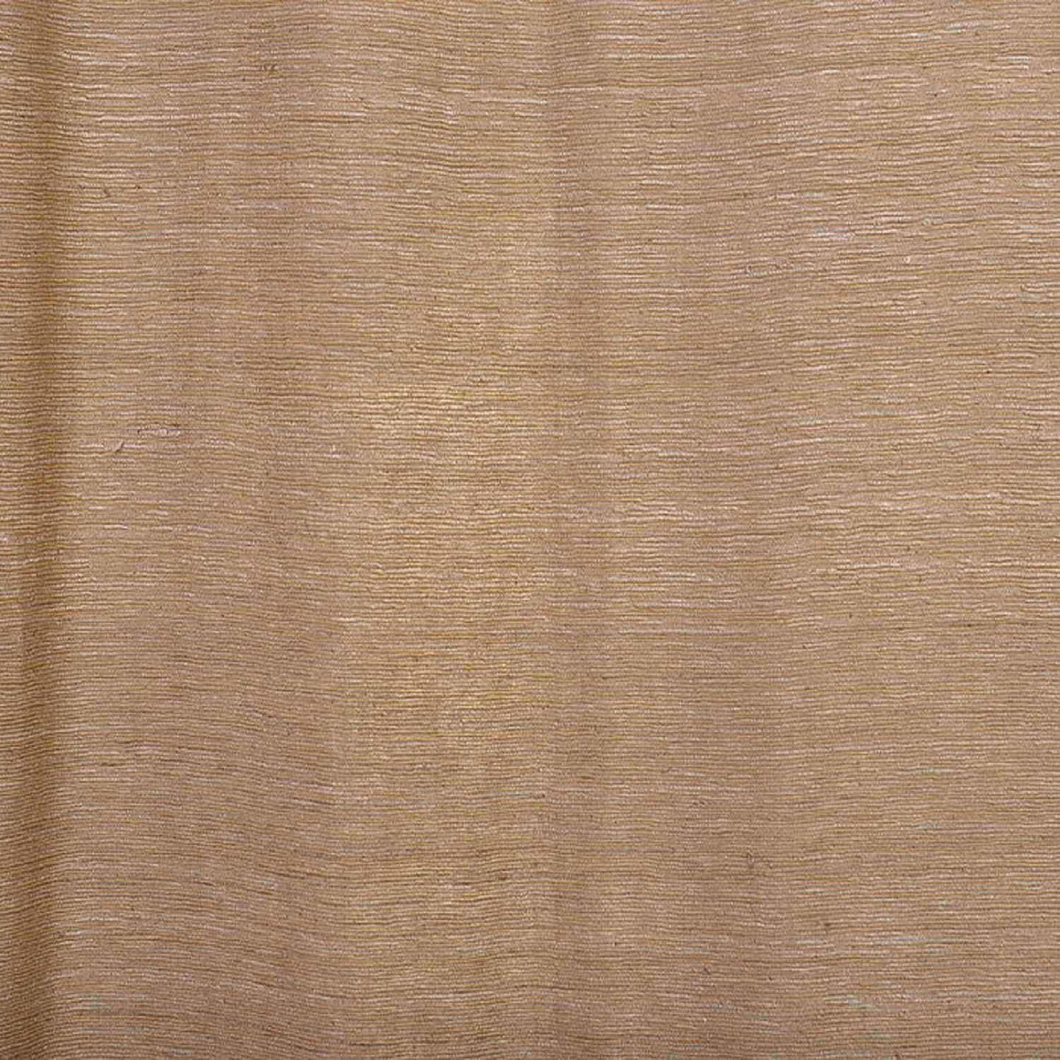 Sandalwood Raw Silk Swatch