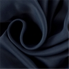 Eclipse Blue Pole Pocket Blackout Curtain