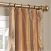 Waterford Gold Silk Stripe