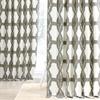 Sorong Printed Cotton Curtain