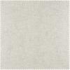 Gardenia Faux Linen Sheer Swatch