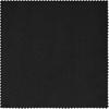 Signature Warm Black Velvet Swatch