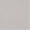 Birch Faux Linen Blackout Swatch