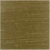 Sconce Gold Textured Dupioni Silk Fabric
