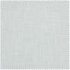 White Heavy Faux Linen Fabric