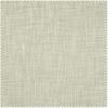 Barley Heavy Faux Linen Fabric