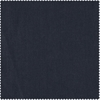 True Navy French Linen Swatch