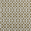 Nairobi Desert Printed Cotton Swatch
