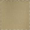 Soft Gold Faux Silk Taffeta Swatch