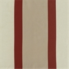Manchester Faux Silk Taffeta Stripe Fabric
