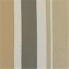 Norfolk Luxury Faux Silk Stripe Swatch