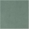Signature Aqua Mist Velvet Fabric