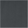 Signature Natural Grey Velvet Fabric