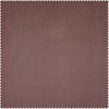 Wild Rose Plush Velvet Swatch