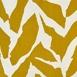 Sahara Desert Printed Cotton Fabric