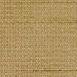 Butternut Vintage Textured Faux Dupioni Silk Fabric