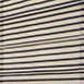 Blue & Beige Hand Weaved Cotton Fabric