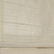 Pebble Cream Hand Weaved Cotton Fabric