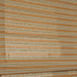 Mocha & Teal Casual Cotton Fabric