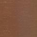 Flax Gold Vintage Textured Faux Dupioni Silk Fabric