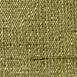 Oregano Green Vintage Textured Faux Dupioni Silk Fabric