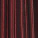 Ruby Vintage Textured Faux Dupioni Silk Fabric