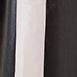 Presidio Faux Silk Taffeta Stripe Fabric