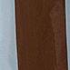 Crockett Faux Silk Taffeta Stripe Fabric