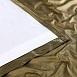 Sage Green Thai Silk Fabric