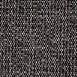 Urban Grey Vintage Textured Faux Dupioni Silk Fabric